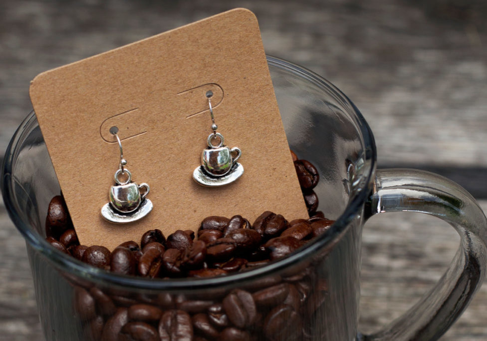 Coffee cup in beans_1200x800