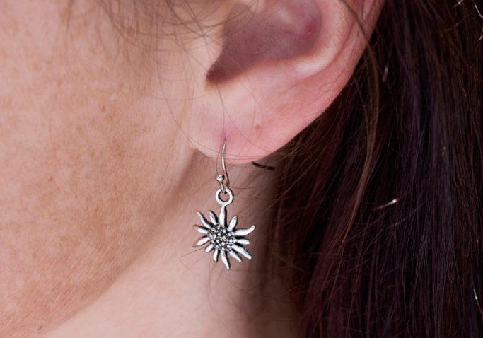 edelweiss_earring_800x1200