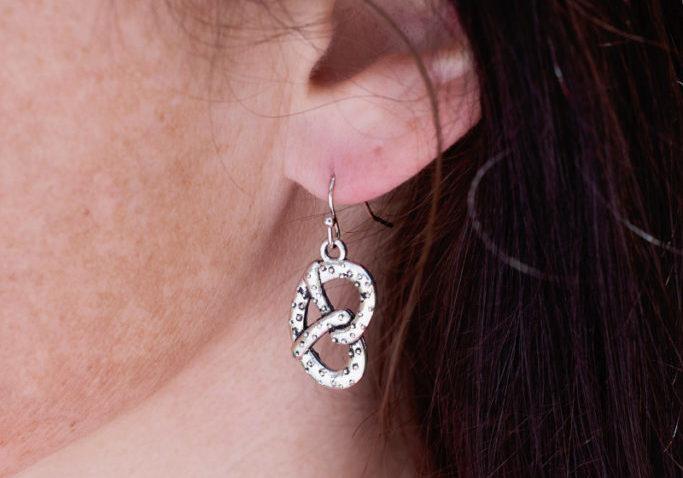 pretzel earring on ear_800x1200